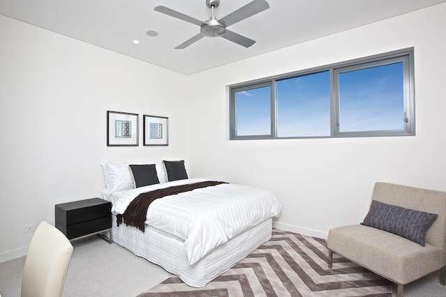 11140/35 Campbell Street, Bowen Hills QLD 4006