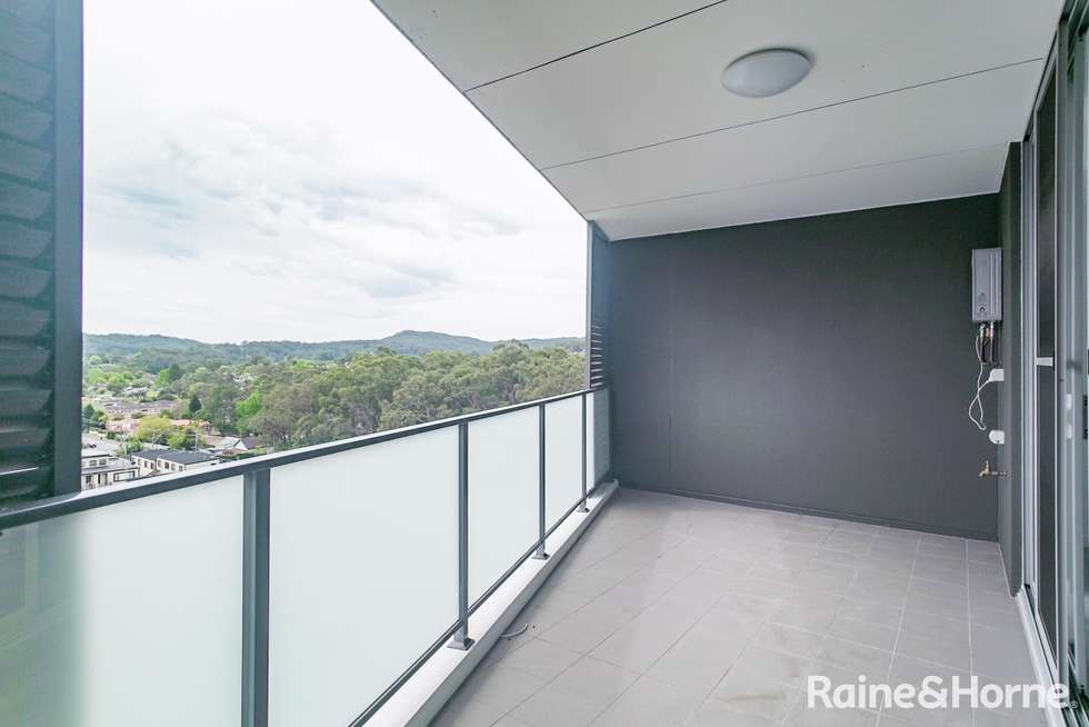 Fifth view of Homely unit listing, 1/19 Range Rd, North Gosford NSW 2250