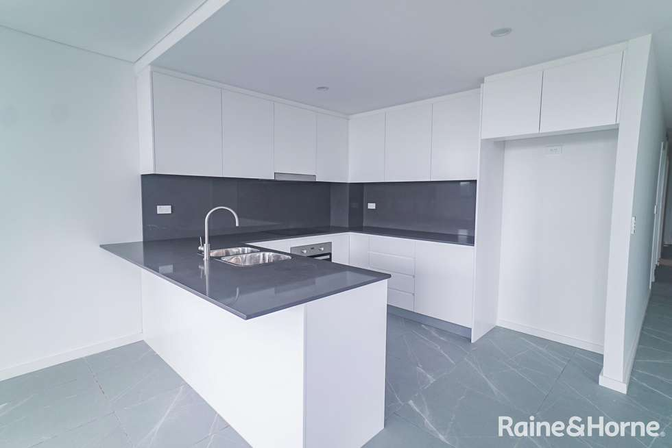 Second view of Homely unit listing, 2/19 Range Rd, North Gosford NSW 2250