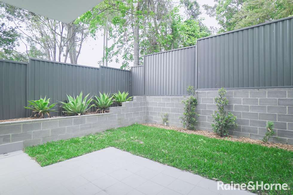 Fourth view of Homely unit listing, 2/19 Range Rd, North Gosford NSW 2250