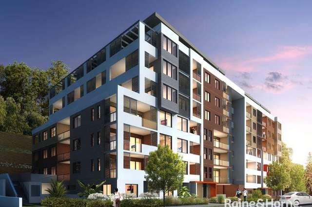 18 Hargraves Street, Gosford NSW 2250