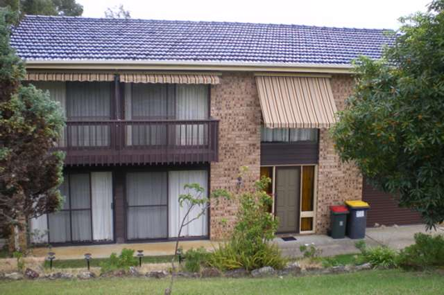 15 Bond Place, Mollymook NSW 2539