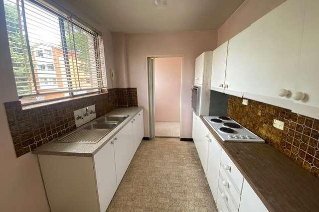 8/79 Anzac Avenue, West Ryde NSW 2114