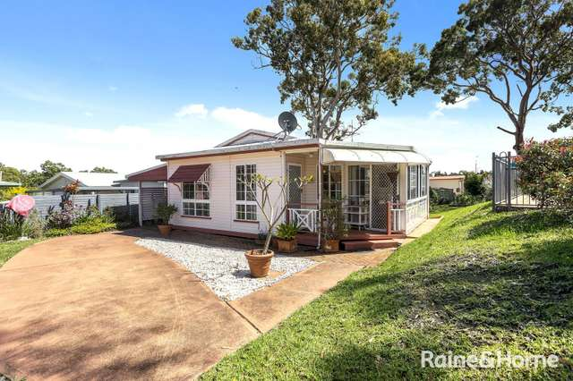 146/314 Buff Point Ave, Buff Point NSW 2262