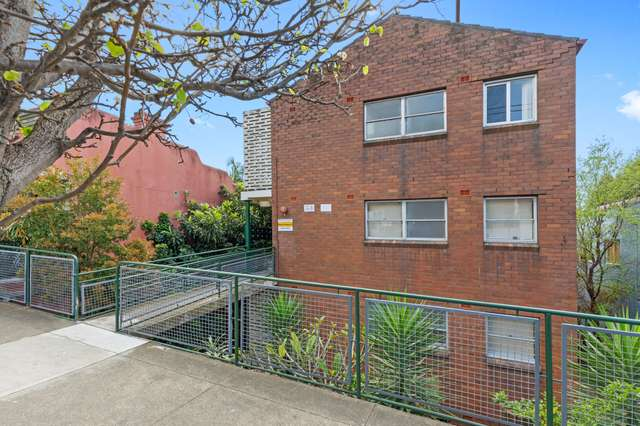 8/53 Booth Street, Annandale NSW 2038