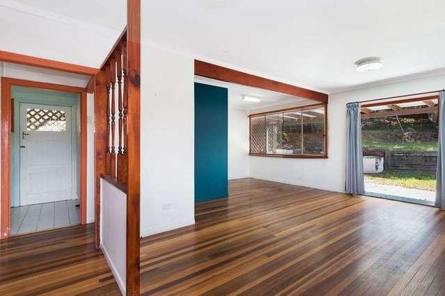 9 Beaconsfield Street, Highgate Hill QLD 4101