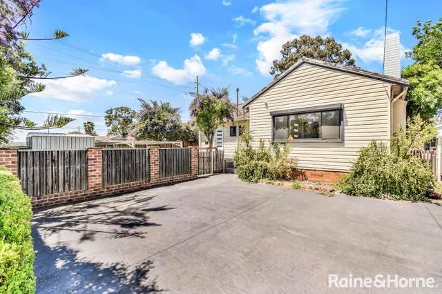 10 Chesham Street, St Marys NSW 2760