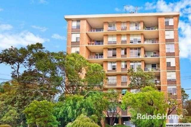 104/16 Roscrea Avenue, Randwick NSW 2031