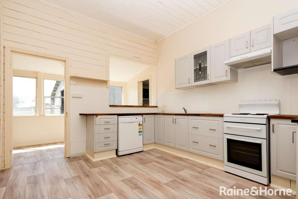 Third view of Homely house listing, 2170 Merriwa Road, Sandy Hollow NSW 2333