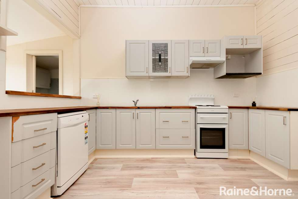 Fourth view of Homely house listing, 2170 Merriwa Road, Sandy Hollow NSW 2333