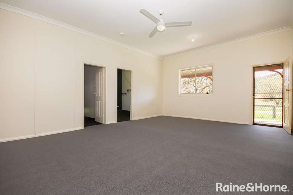 Fifth view of Homely house listing, 2170 Merriwa Road, Sandy Hollow NSW 2333
