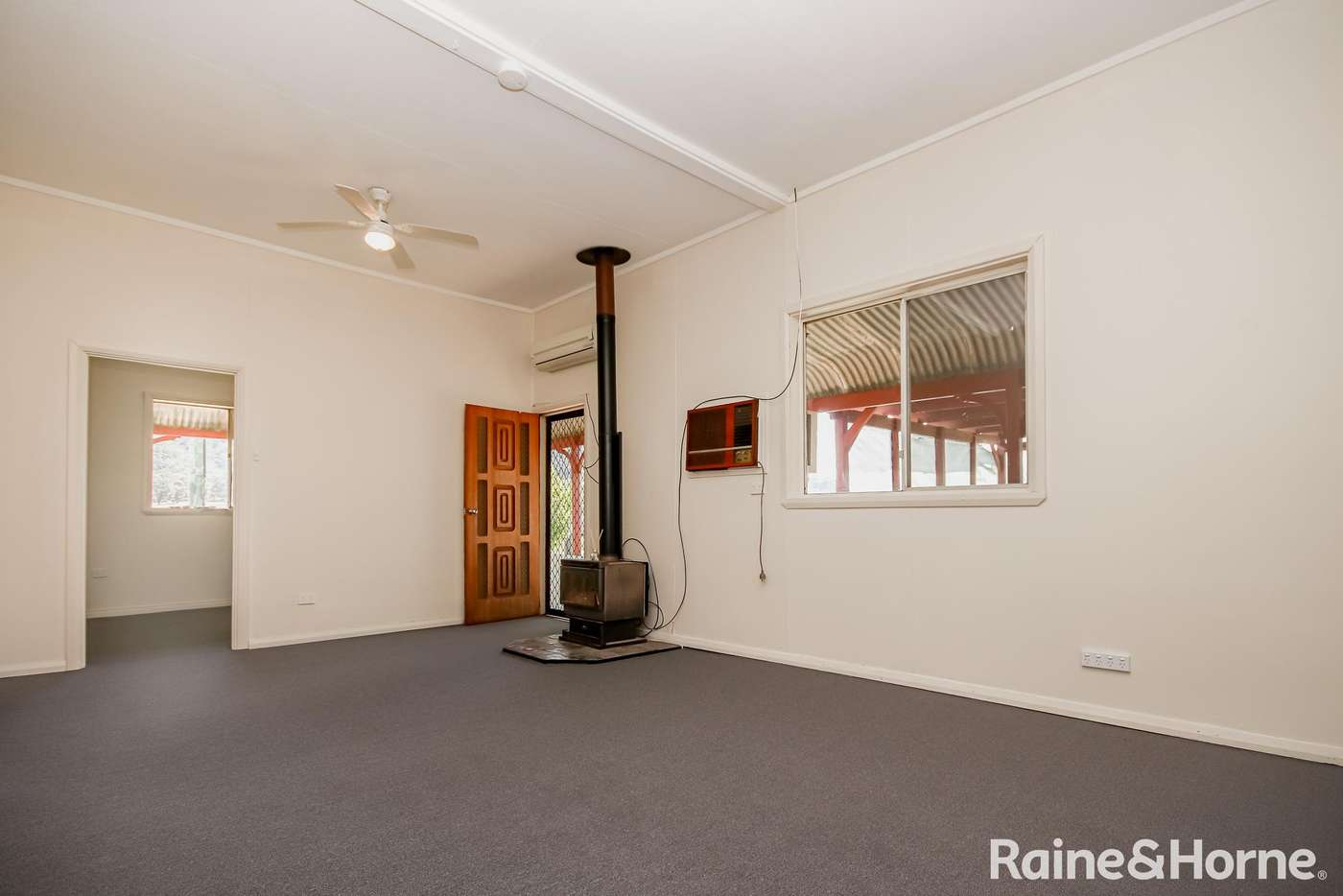 Sixth view of Homely house listing, 2170 Merriwa Road, Sandy Hollow NSW 2333