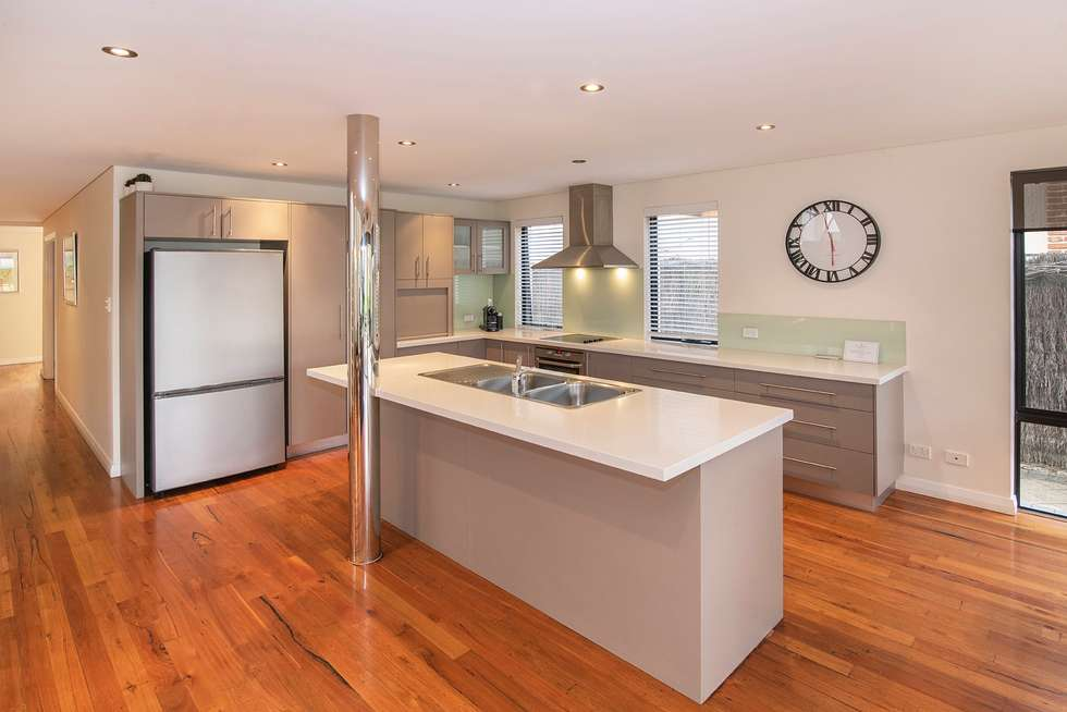 Third view of Homely house listing, 23/77 Gifford Road, Dunsborough WA 6281