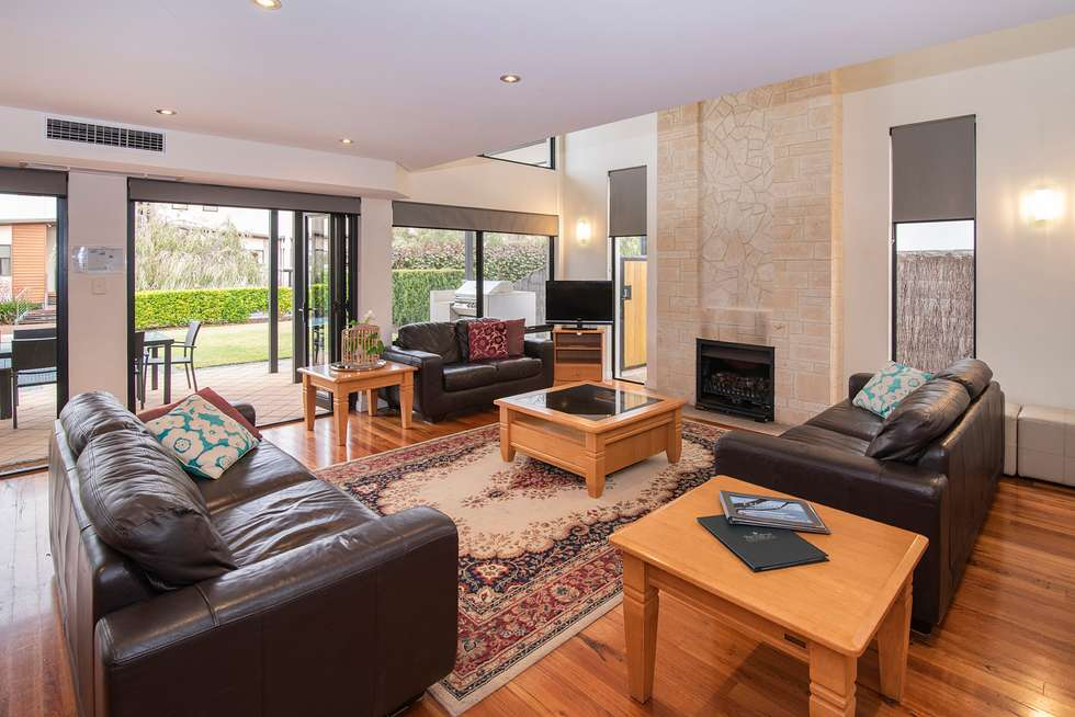 Fourth view of Homely house listing, 23/77 Gifford Road, Dunsborough WA 6281
