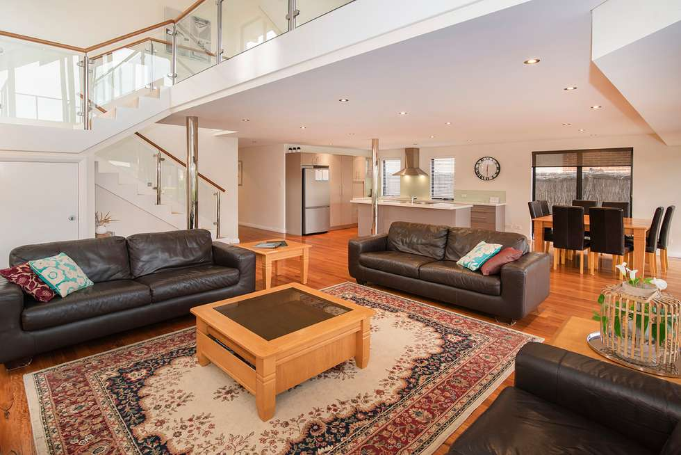 Fifth view of Homely house listing, 23/77 Gifford Road, Dunsborough WA 6281