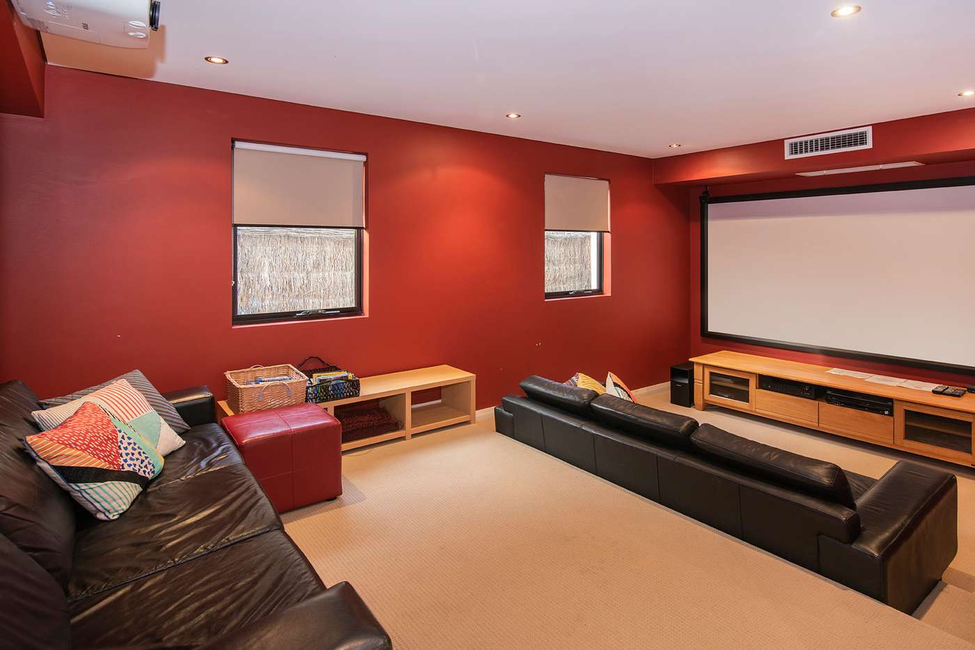 Seventh view of Homely house listing, 23/77 Gifford Road, Dunsborough WA 6281
