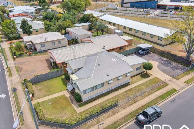 77 Walker Street, Bundaberg West QLD 4670