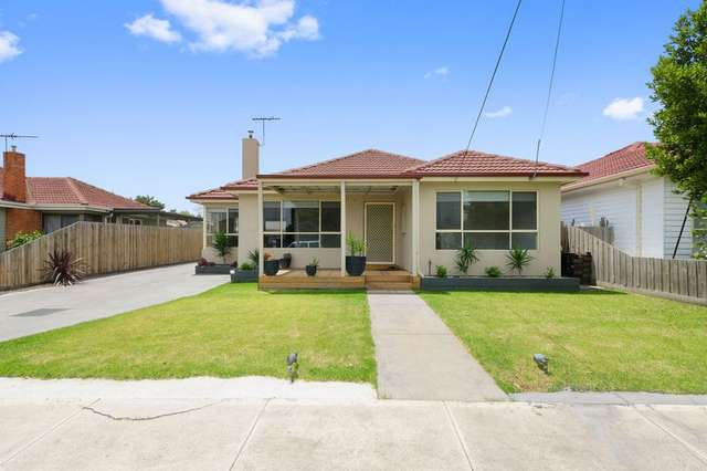 1/26 Gadsden Street, Altona North VIC 3025