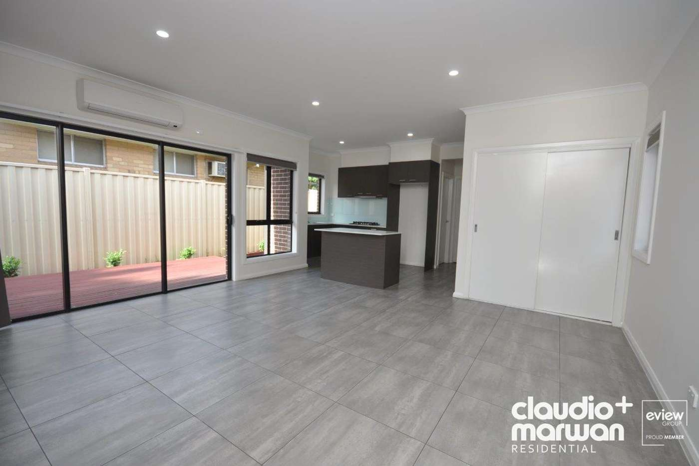 Main view of Homely unit listing, 3/74 Melbourne Avenue, Glenroy VIC 3046
