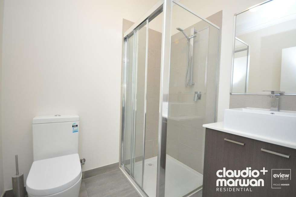 Third view of Homely unit listing, 3/74 Melbourne Avenue, Glenroy VIC 3046