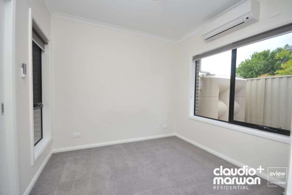 Fourth view of Homely unit listing, 3/74 Melbourne Avenue, Glenroy VIC 3046