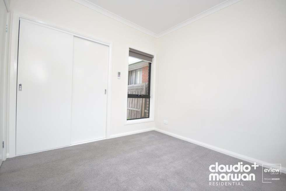 Fifth view of Homely unit listing, 3/74 Melbourne Avenue, Glenroy VIC 3046