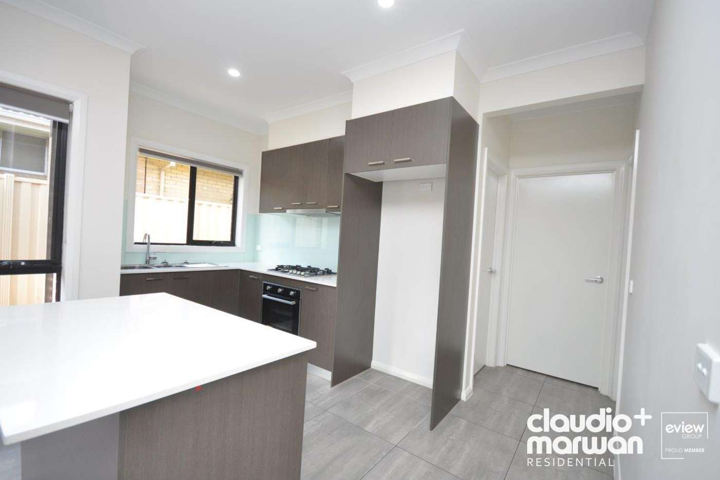 Seventh view of Homely unit listing, 3/74 Melbourne Avenue, Glenroy VIC 3046