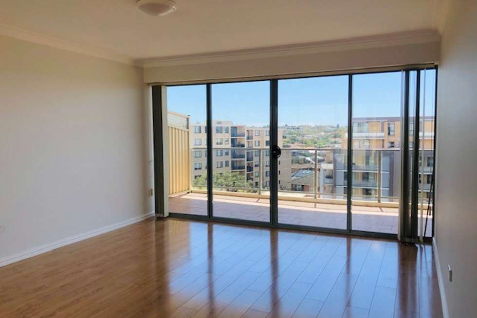 Fourth view of Homely apartment listing, 33/701-705 Anzac Parade, Maroubra NSW 2035
