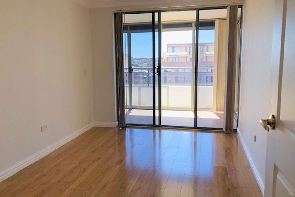 Fifth view of Homely apartment listing, 33/701-705 Anzac Parade, Maroubra NSW 2035