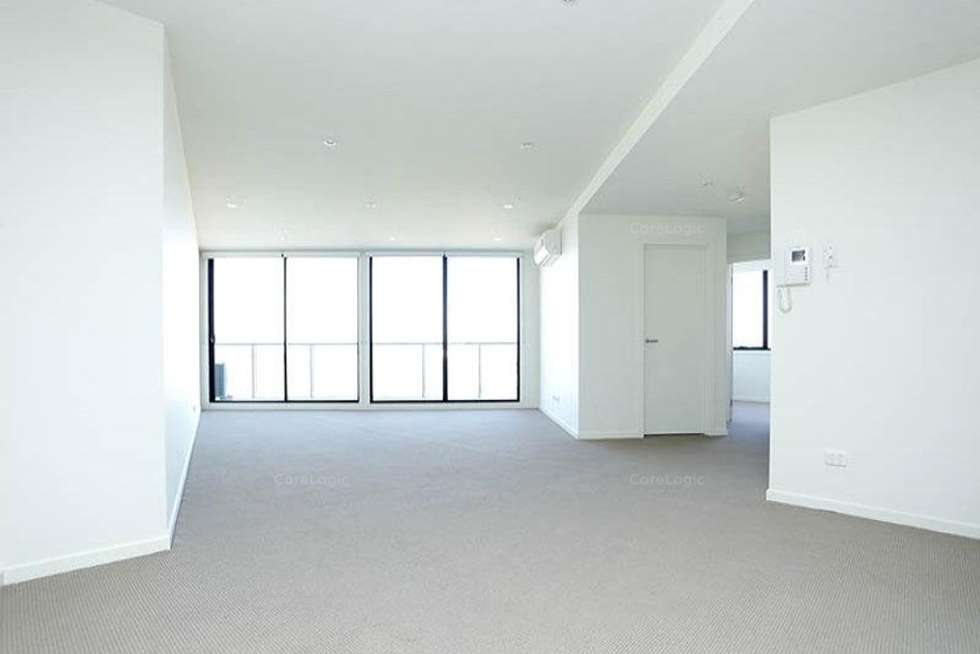 Third view of Homely apartment listing, 13/1 Woodward Way, Caroline Springs VIC 3023