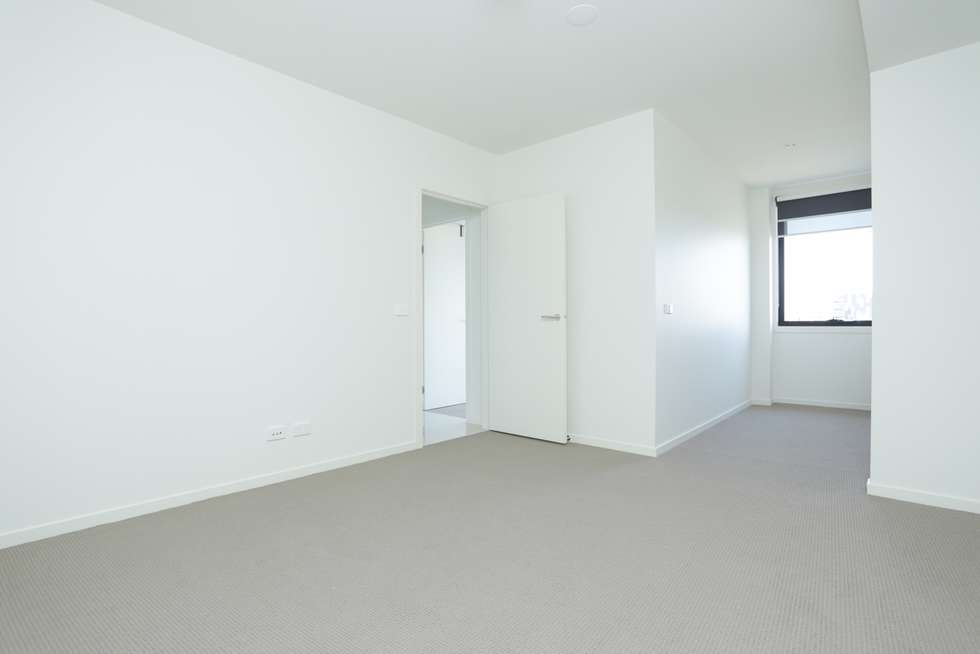 Fourth view of Homely apartment listing, 13/1 Woodward Way, Caroline Springs VIC 3023