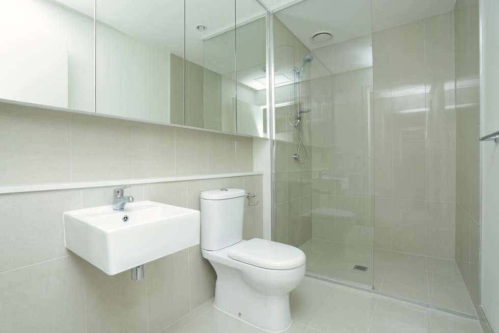 Fifth view of Homely apartment listing, 13/1 Woodward Way, Caroline Springs VIC 3023