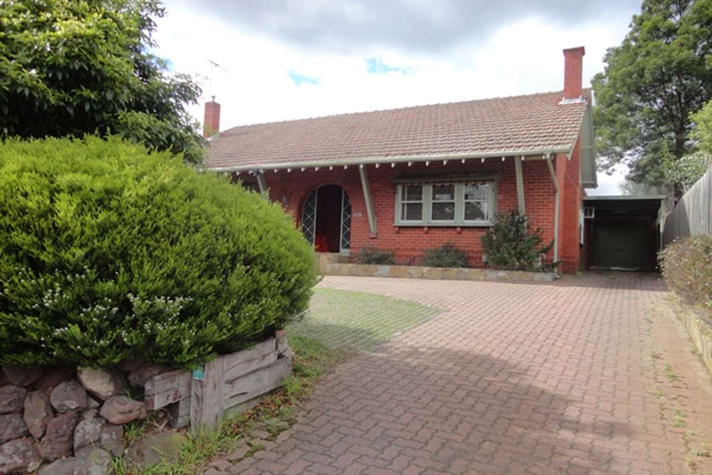 Main view of Homely house listing, 902 Burke Road, Canterbury VIC 3126