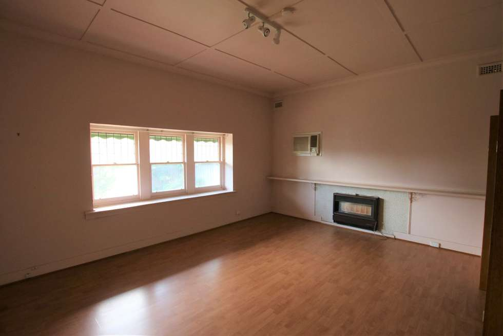 Second view of Homely house listing, 902 Burke Road, Canterbury VIC 3126