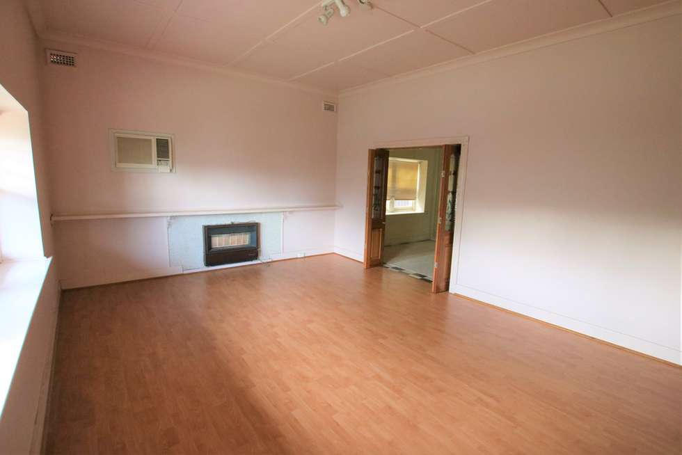 Third view of Homely house listing, 902 Burke Road, Canterbury VIC 3126