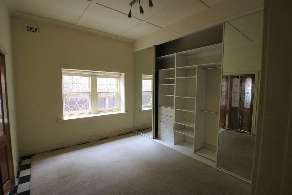 Fourth view of Homely house listing, 902 Burke Road, Canterbury VIC 3126