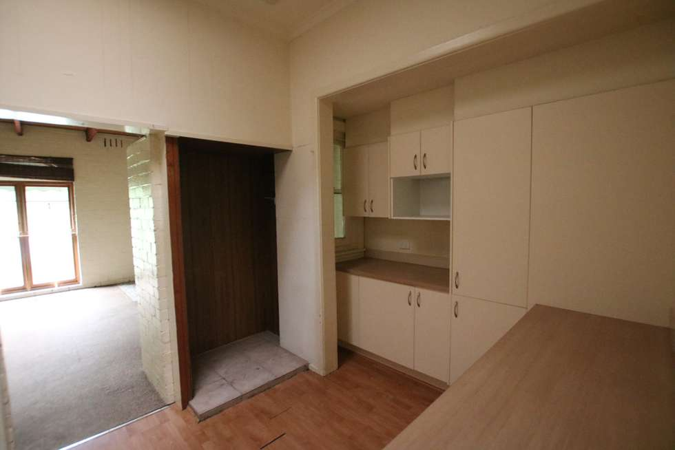 Fifth view of Homely house listing, 902 Burke Road, Canterbury VIC 3126
