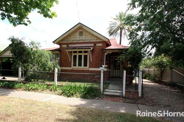 64 Simmons Street, Wagga Wagga NSW 2650