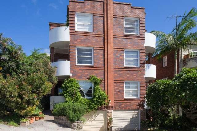 1/120 Francis Street, Bondi Beach NSW 2026
