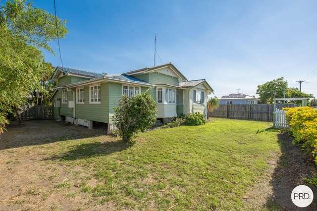 376 Bourbong Street, Millbank QLD 4670