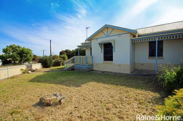 2 Conrad Street, Port Lincoln SA 5606