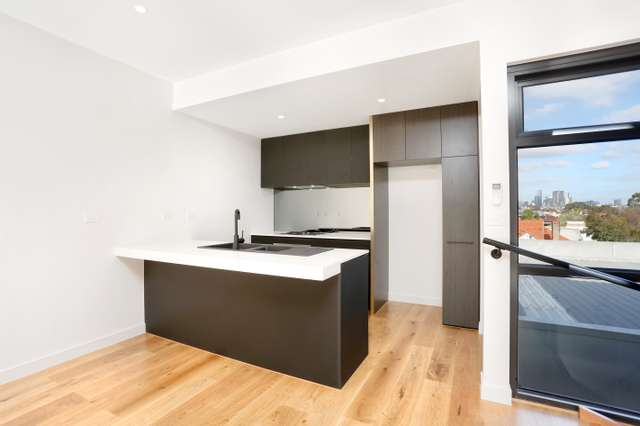8/47 John Street, Brunswick East VIC 3057