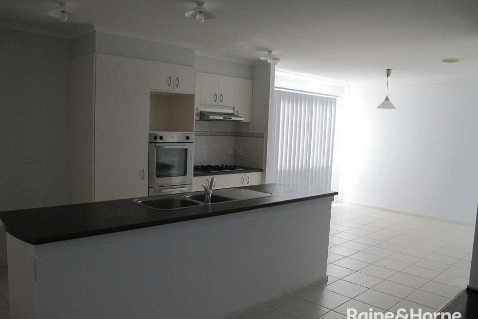 Third view of Homely house listing, 49 Menzies Drive, Burnside Heights VIC 3023