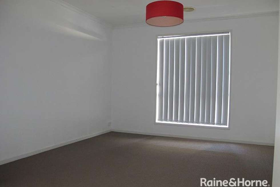 Fourth view of Homely house listing, 49 Menzies Drive, Burnside Heights VIC 3023