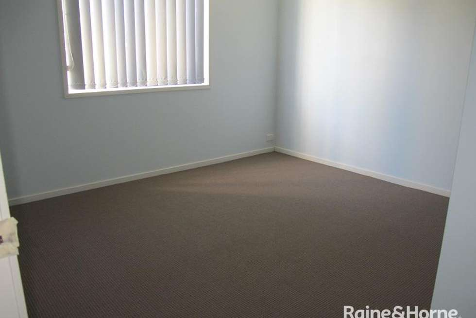 Fifth view of Homely house listing, 49 Menzies Drive, Burnside Heights VIC 3023