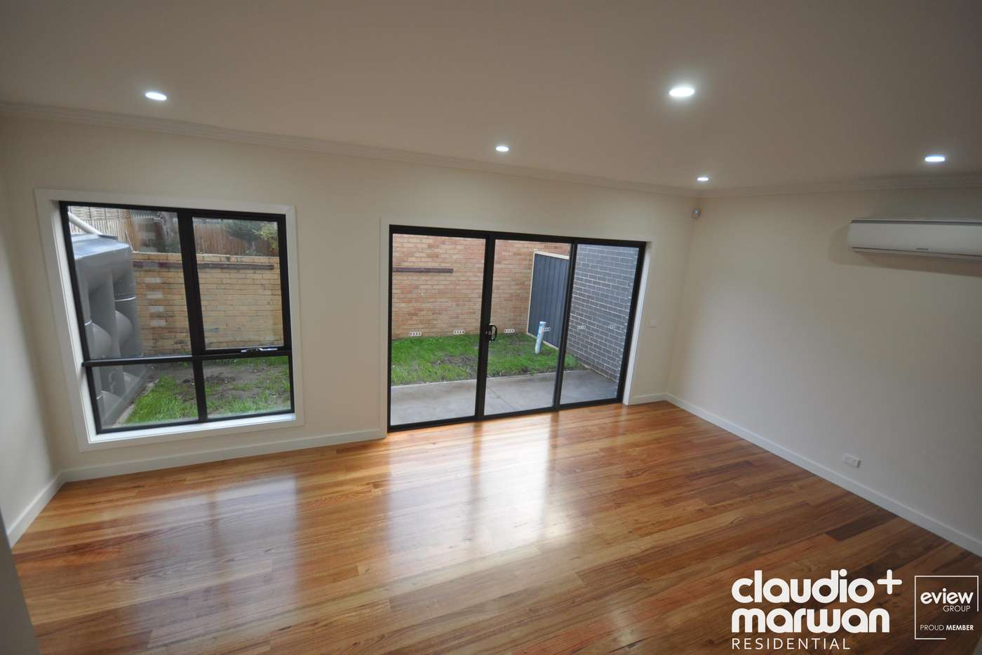 Seventh view of Homely townhouse listing, 2/4 Illawarra Street, Glenroy VIC 3046