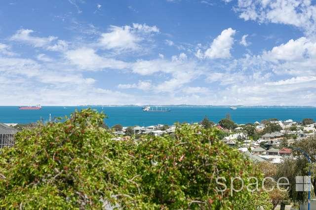 17 View Terrace, East Fremantle WA 6158