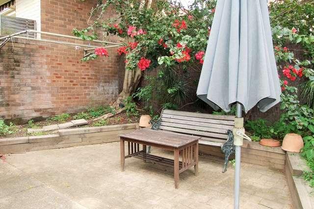 17 Old Lane, Cremorne NSW 2090