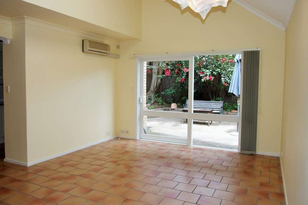 Second view of Homely house listing, 17 Old Lane, Cremorne NSW 2090