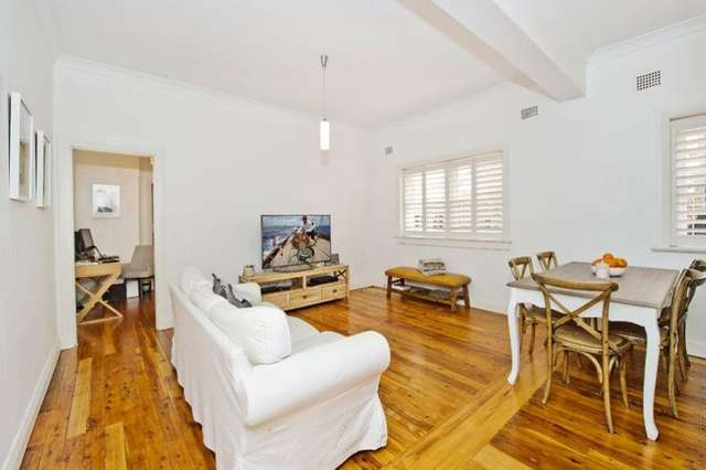 2/18 Edward Street, Bondi Beach NSW 2026